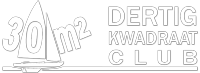 30m2-club Logo